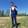 Арстан, 19, г.Екатеринбург