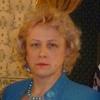 Светлана, 56, г.Котлас
