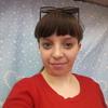 Анюта, 26, г.Миасс