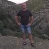 Виталий, 42, г.Феодосия