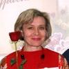 Елена, 47, г.Новочебоксарск