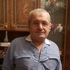 Артур, 61, г.Щербинка