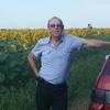 Aleksandr, 64, г.Джанкой
