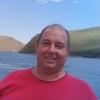 Дима, 42, г.Байкальск