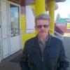Василий, 57, г.Малоархангельск