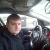 Михаил, 30, г.Ардатов