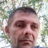 НИКОЛАЙ, 40, г.Каменка