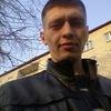 Андрей, 28, г.Славянка