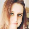 Дарья, 24, г.Нижний Тагил