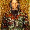 Сергей, 34, г.Тацинский