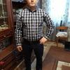 Владимир, 32, г.Курск