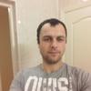 Дмитрий, 31, г.Новый Оскол