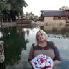 Татьяна, 36, г.Волгоград