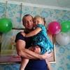 Александр, 31, г.Архангельск