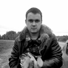 Александр, 27, г.Кыштым