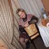 Оксана, 39, г.Железногорск