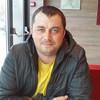 Степан, 39, г.Выкса