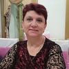 Ирина, 59, г.Тюмень