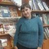 таня, 18, г.Павлово