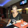 Наталья, 39, г.Геленджик