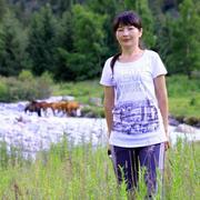 Шахло Кушбакова 35 Бишкек