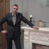 Алексей, 38, г.Гаврилов Посад