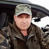 Владимр, 30, г.Камень-на-Оби