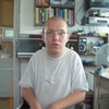Евгений, 28, г.Ивангород