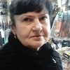 Елена, 66, г.Геленджик