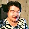 Севрюкова Юлия, 60, г.Орел