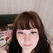 Светлана 32 Сызрань