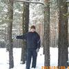 Олег, 34, г.Ковров
