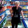 Анна, 53, г.Буденновск