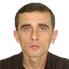 виталик, 35, г.Острогожск