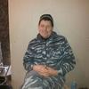 Василий, 42, г.Темрюк