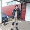 Павел, 35, г.Пермь