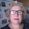 Валентина, 66, г.Новомичуринск
