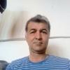 Жамшит, 50, г.Сокол