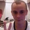 Вячеслав, 26, г.Ангарск