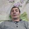 Эрик, 30, г.Актюбинский