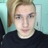 Егор, 18, г.Таганрог