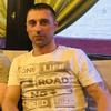 Павел, 36, г.Яхрома