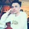 Mikhail, 31, г.Новгород Великий