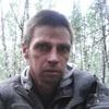 slava kirpichnikov, 44, г.Инза