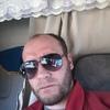 Тимур, 35, г.Оха
