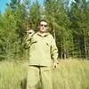 Санёк, 41, г.Ленск