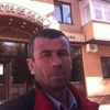 Толик, 43, г.Щекино