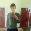 Александр, 18, г.Великий Новгород (Новгород)