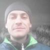 николай, 26, г.Волжский (Волгоградская обл.)