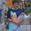 Валентина, 63, г.Саяногорск